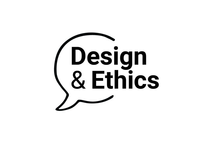 Design & Ethics