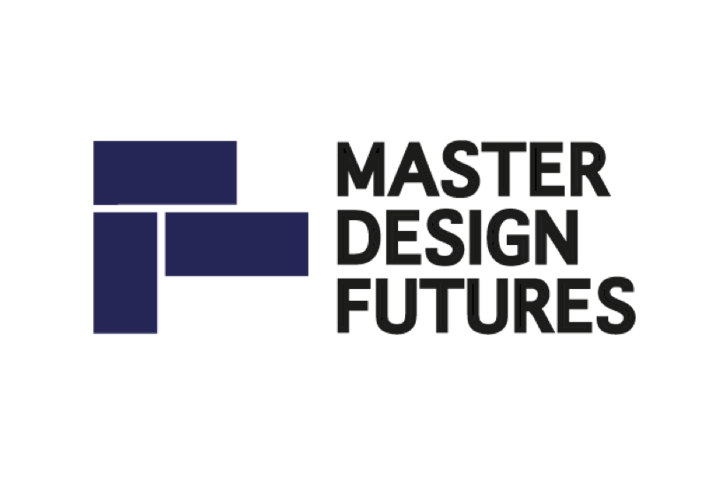 RMIT Master of Design Futures