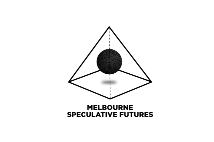 Melbourne Speculative Futures